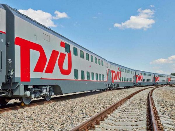 Путешествия: РЖД отменяет часть поездов в Сочи