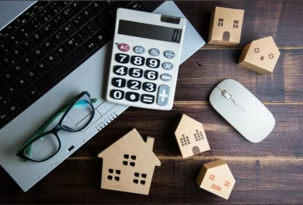 Право и закон: Банки готовы к увеличению порога по ипотечным каникулам