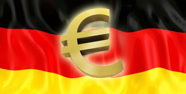 Реклама 5: На заработки в Германию: как выслать деньги домой