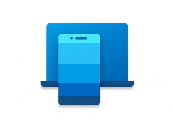 Технологии: «Ваш телефон» теперь поддерживает перетаскивание файлов между ПК и устройствами Samsung