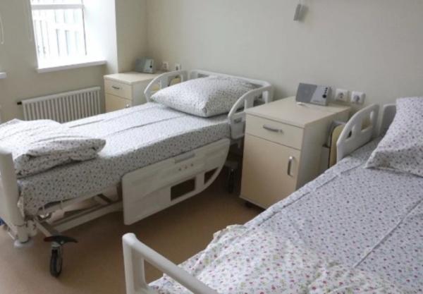 Новости: МЧС советует приготовить документы и необходимые при госпитализации вещи