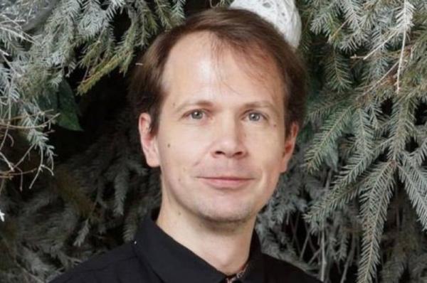 Коронавирус: Российский вирусолог Алексей Потехин о коронавирусе