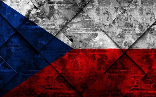Политика: В Праге осознают, что россияне вряд ли забудут такой плевок, тем более сделанный накануне 75-летия Победы