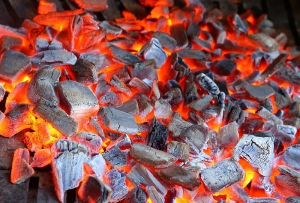 Полезные советы: Как правильно жарить шашлык