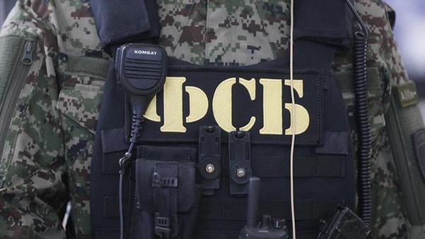 Терроризм: В Екатеринбурге уничтожили группу боевиков, готовивших теракт