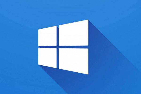 Технологии: По слухам, релиз Windows 10 May 2020 Update состоится 28 мая