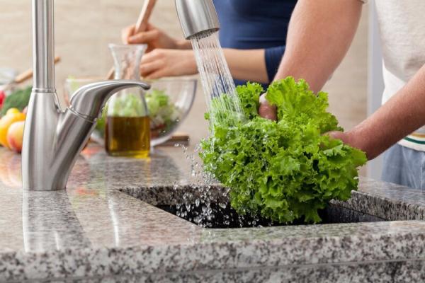 Полезные советы: Полезные и вкусные растения для квартиры