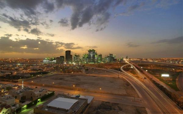 Экономика: Саудовская Аравия переходит к жесткой экономии бюджета