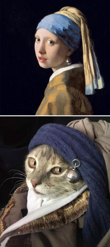 Картинки: Пятничная подборка смешных и интересных картинок