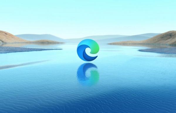 Технологии: Состоялся релиз стабильной версии Microsoft Edge 83.0