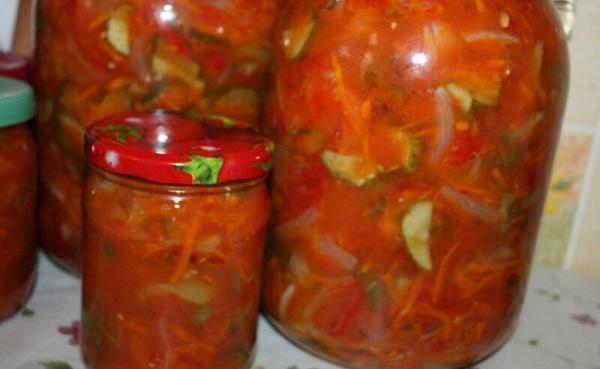 Полезные советы: Вкуснейшие дачные рецепты