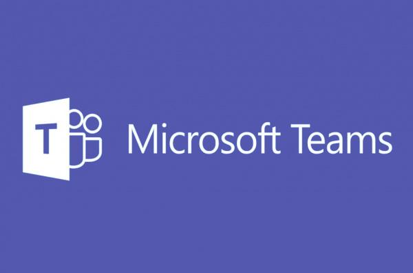 Технологии: Началось тестирование функций для личного общения в Microsoft Teams