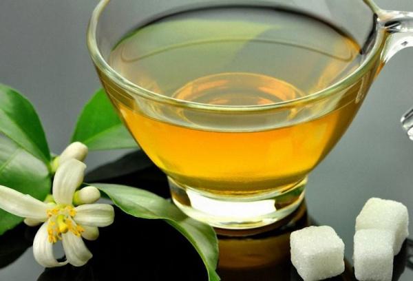 Полезные советы: Напитки, сохраняющие молодость