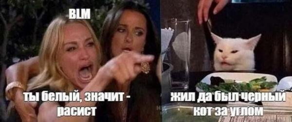 Юмор: Смешные картинки :-)