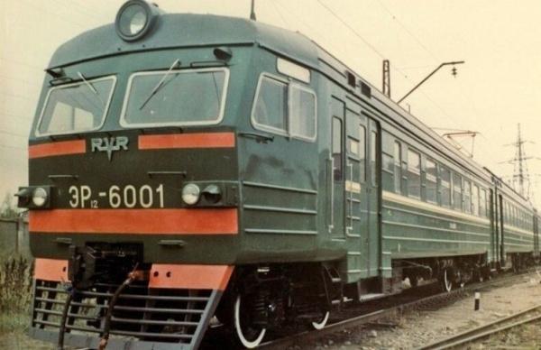 Прибалтика: В Латвии окончательно *убили* последнего гиганта российско-советской промышленности