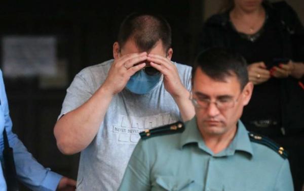 Право и закон: На давших ложные показания в пользу Ефремова заведут уголовные дела