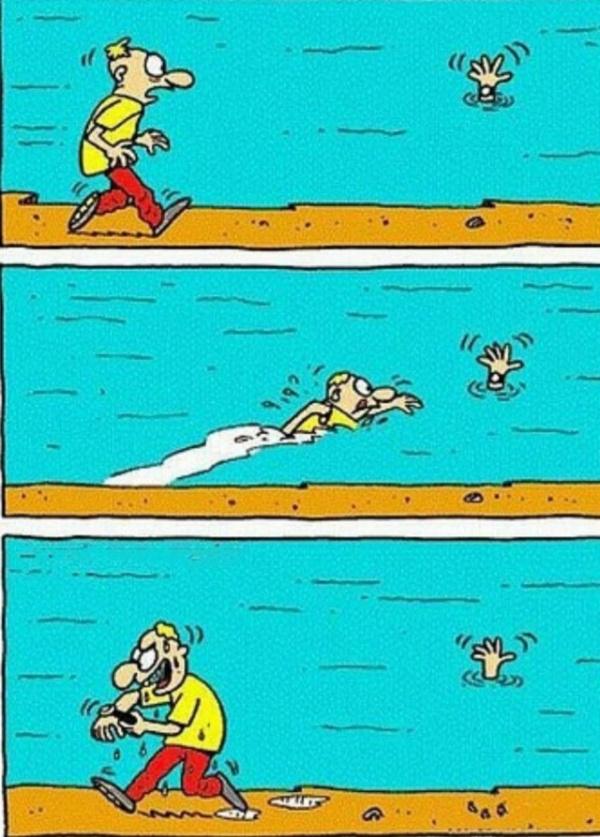 Картинки для настроения на среду :-)