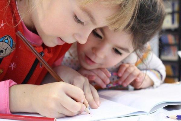 Новости: Мишустин выделил деньги на новые выплаты на детей