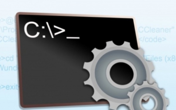 Технологии: Microsoft признала проблему с функцией «Вернуть компьютер в исходное состояние» в Windows 10