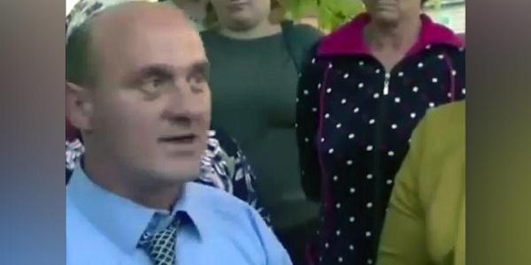 Безумный мир: Житель Кубани притворился советником губернатора и устроил разнос чиновникам