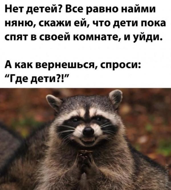 Юмор: Смешные и пошлые картинки:-)