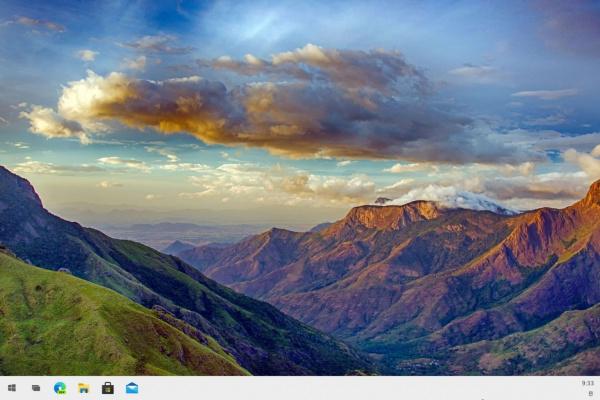Технологии: Microsoft готовит крупное обновление дизайна Windows 10 под названием «Sun Valley»