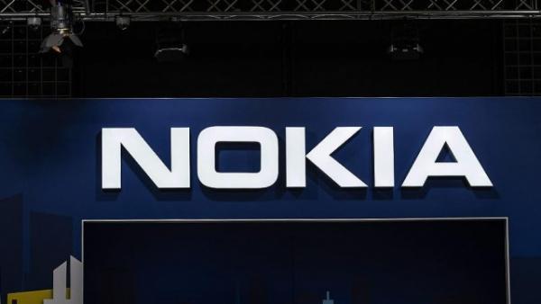 Интересное: Nokia перевыпустит популярные кнопочные телефоны