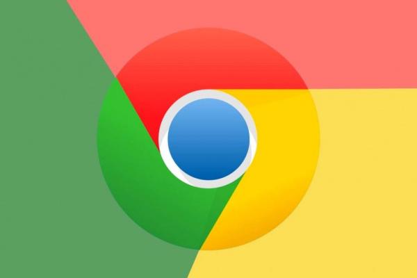 Технологии: Google выпустила обновление Chrome с упором на производительность. Запускается на 25% быстрее и в 5 раз меньше грузит ЦПУ