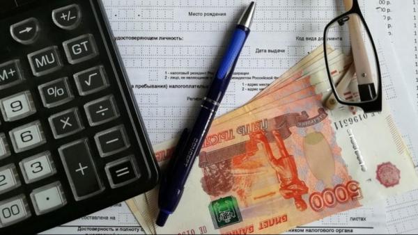 Общество: Путин подписал закон о повышении НДФЛ для состоятельных россиян