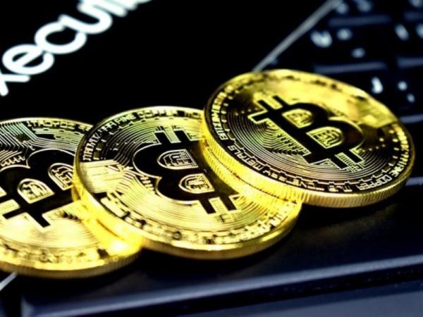 Реклама1: Что такое биткоин и что с ним сейчас происходит?