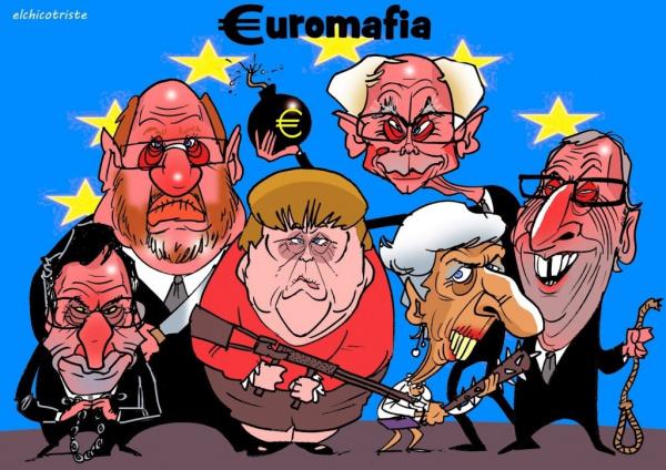 Политика: Министр обороны Германии заявила, что угроза со стороны России стала очевиднее