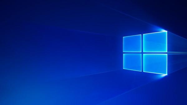 Технологии: Как изменится Windows 10 в 2021 году
