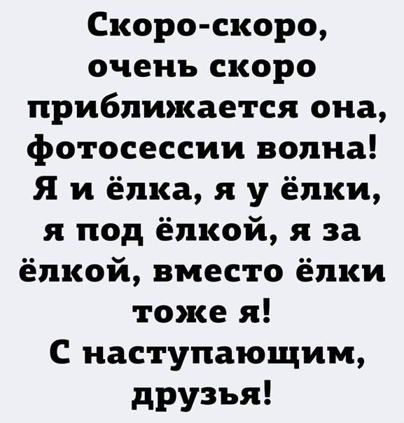 Юморные картинки :-)