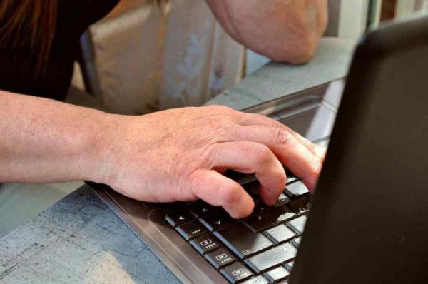 Технологии: Microsoft предупредила пользователей о вредоносном ПО в браузерах