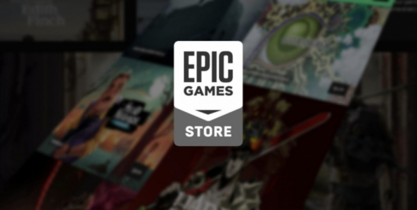 Игры: Список игр, которые раздадут в Epic Games Store до Нового года