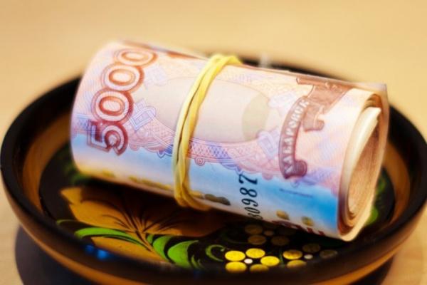 Финансы: Депутаты предложили выплатить 13-ю пенсию, зарплату и стипендию жителям России в январе