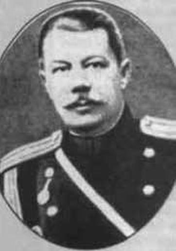 История: Кто из офицеров воевал на стороне красных в Гражданскую войну
