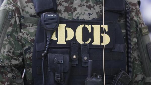 Терроризм: ФСБ предотвратила теракт в Адыгее