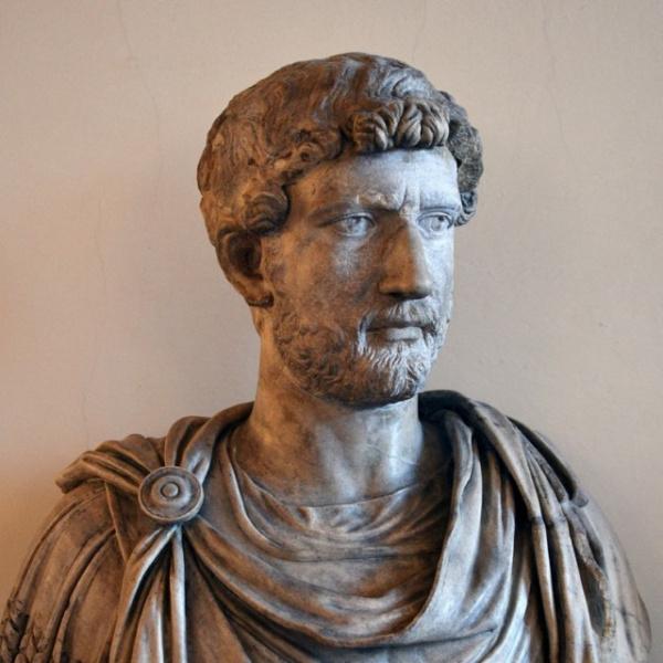 Страны: Древние грузины: от войны с Римом до друзей императора