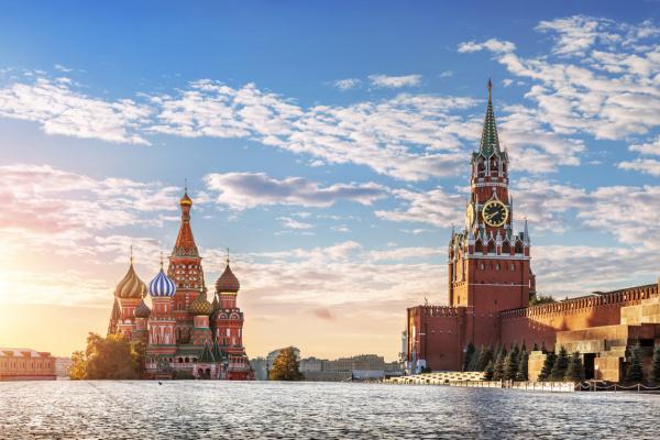 Финансы: Банк России будет менять дизайн банкнот
