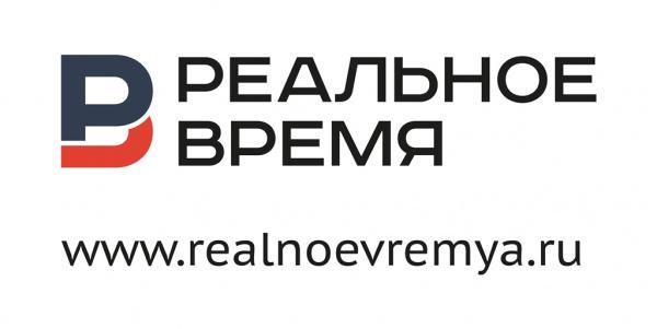 Реклама71: Казанские новости в реальном времени