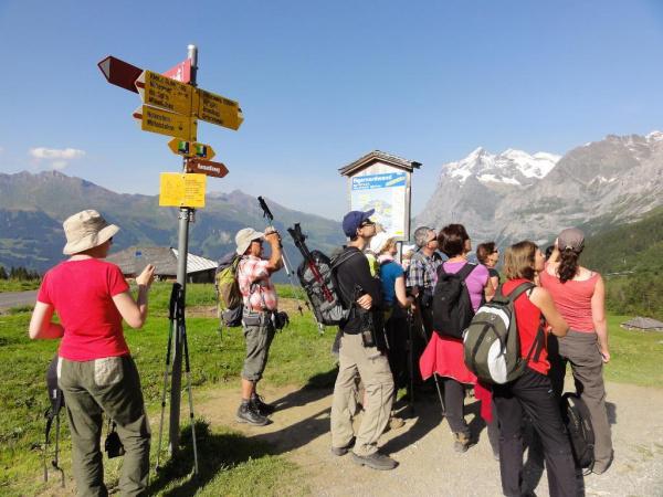 Право и закон: Отныне иностранцам проводить экскурсии запрещено
