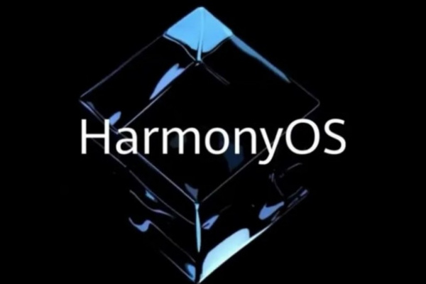 Интересное: Huawei в июне начнет перевод своих смартфонов на HarmonyOS