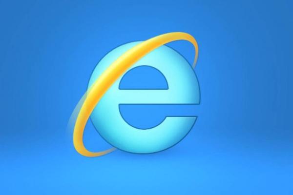 Технологии: Microsoft отключает Internet Explorer