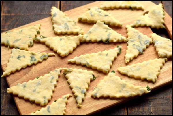 Полезные советы: Сырная вкуснятина на сковороде