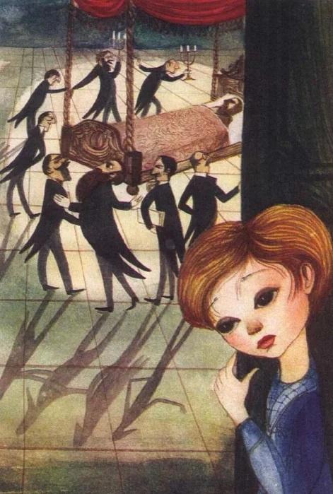 Личность: Како Януш Корчак отказался от помилования СС и принял участь вместе с детьми