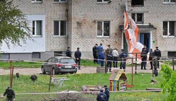 Происшествия: В Белоруссии 20 человек задержаны за глумление в адрес пилотов, геройски погибших в Барановичах