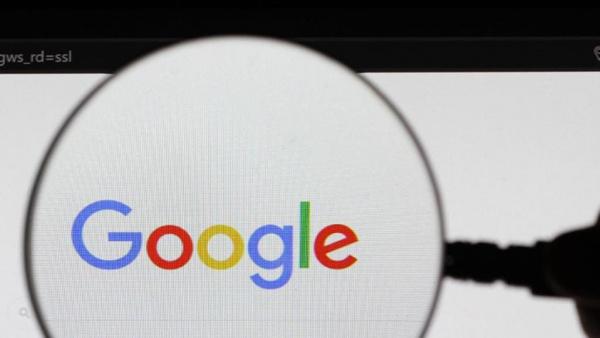Интересное: В Google признали сбор личных данных пользователей о местоположении