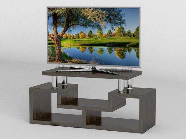 Реклама 4: Подставки под ТВ,  подставки под LED TV,  LCD,  экран
