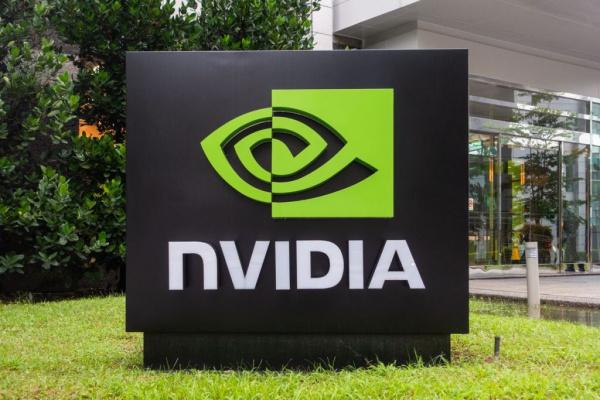 Технологии: NVIDIA  в октябре прекратит выпускать драйверы для Windows 7 и Windows 8